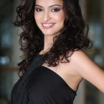 Close up Femina Miss beautiful Smile, crowned by Senthil Kumar – Brand Building, HUL