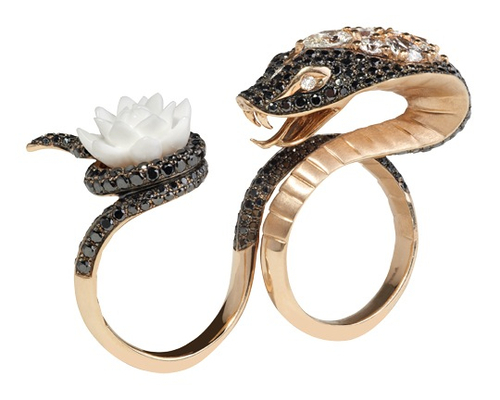 Stephen Webster jewelry