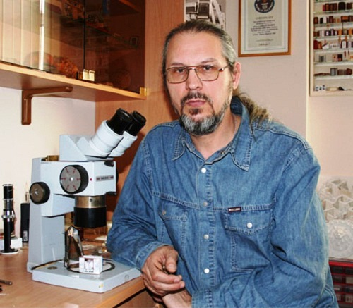 Anatoly Konenko