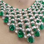diamond-and-emerald-necklace