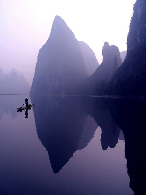 Life and death are one thread, the same line viewed from different sides. Lao Tzu, Chinese taoist Philosopher, founder of Taoism