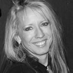 American artist hyper realist Cheryl Kelley is from Texas
