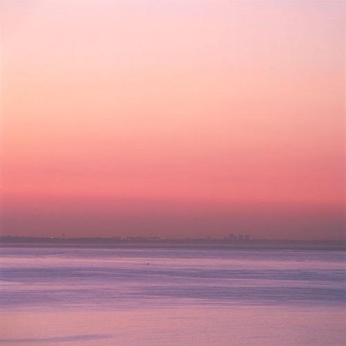 Beautiful dawns by American professional photographer Robert Weingarten