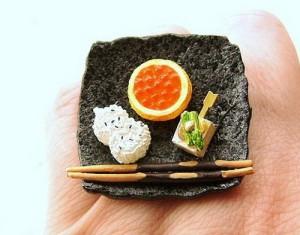 Creative jewellery by SouZo Creations