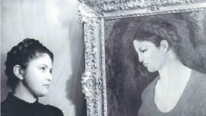 Dina Vierny