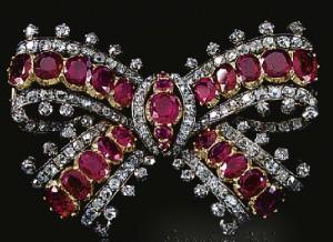nobel jewels