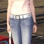Anne Hathaway's Style Evolution