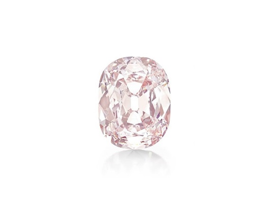 Most expensive diamonds sold at auctions. diamonds sold at auctions