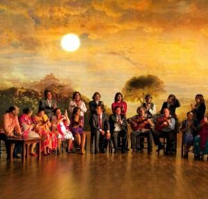 Flamenco-Flamenco-2010