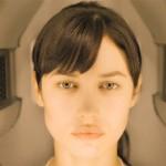 Oblivion, 2013 film