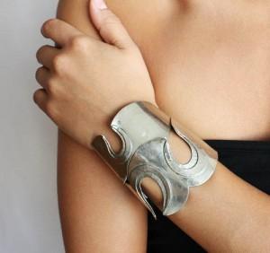 Arthur Smith jewelry