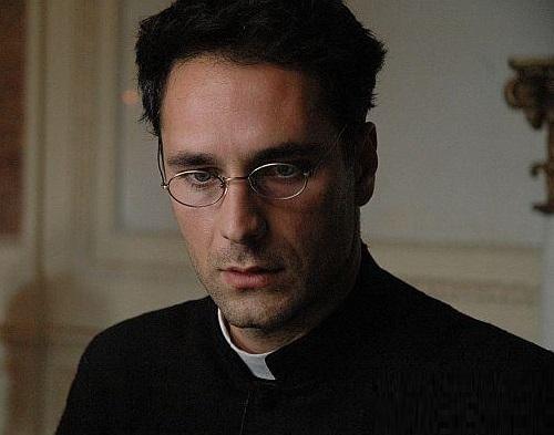 Karol un uomo diventato Papa, 2005