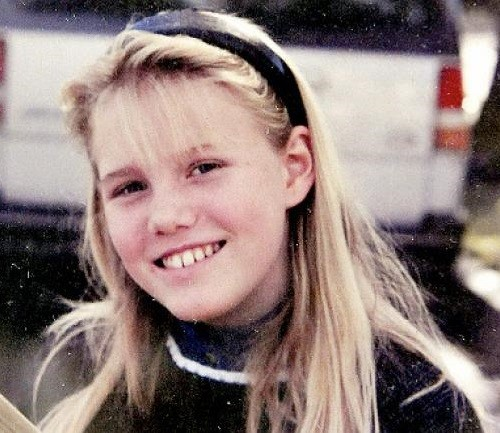 Kidnapping of Jaycee Lee Dugard, California — Aug 2009