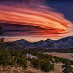 Nevada, USA (Richard Hahn).
