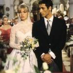 Piccolo grande amore,1993