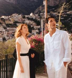 Under the Tuscan Sun, 2003