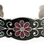 Beautiful jewelry of Spanish brand Clara Bijoux