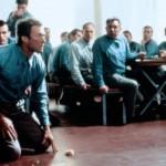 Escape from Alcatraz, 1979