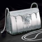 Most expensive handbag