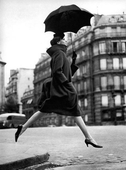 Carmen Cardin 1957