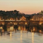 Reflections of Rome