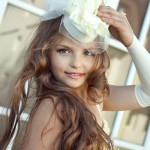 Miss Teen Planet 2013 Anastasia Sivova
