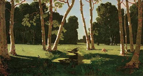 Birchwood 1879