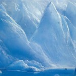 Ice Cathedral