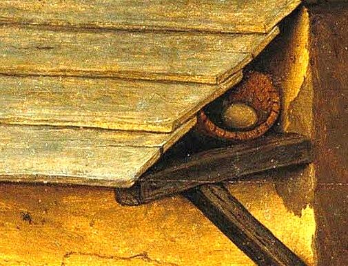 Pieter Brueghel the Elder