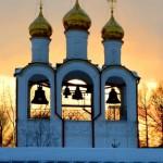 Pereslavl Zaleski, Nikolsky Monastery