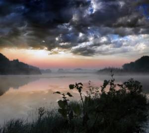 Photography by Vladimir Stadnik