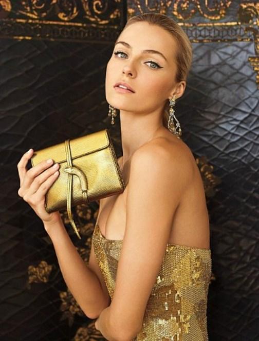 Russian beauty Valentina Zelyaeva