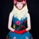 matryoshka driven high fashion