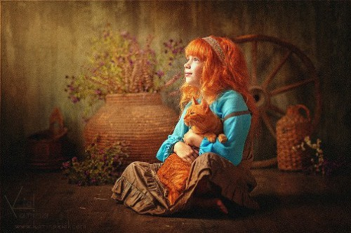 Photoart by Karina Kiel