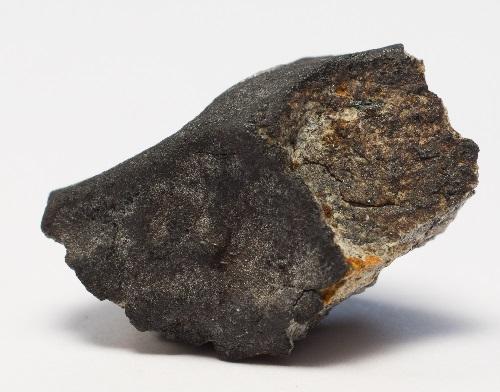 Chelyabinsk meteorite coin