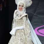 Miss Universe 2013 national costumes