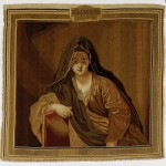 Imperial Russian Tapestry Masterpieces