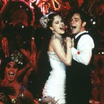 Brilliance of Moulin Rouge