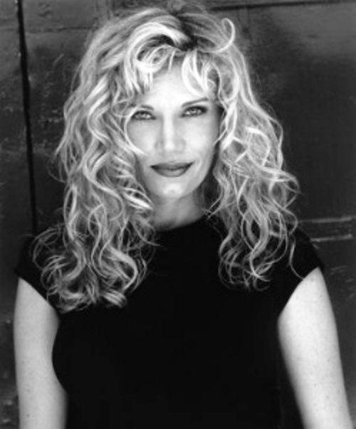 Lana Jean Clarkson