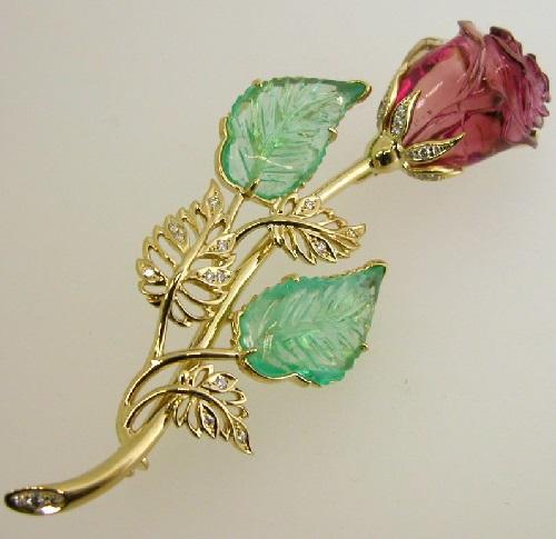 Jewellery Design Studio Finix-M
