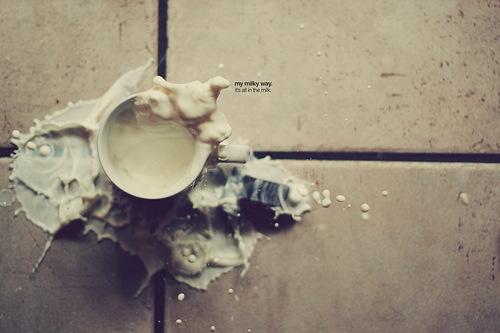 Creative photography by Christian Plochacki