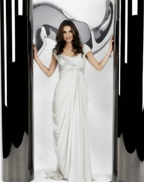 Most beautiful queen of the planet - Queen Rania
