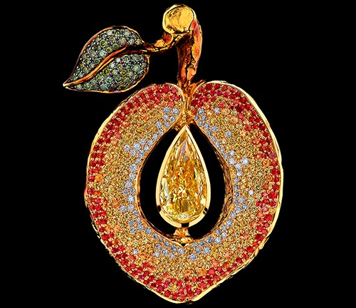 Beauty will save viola beauty in everything beauty and art of jewellery theatre aloadofball Gallery