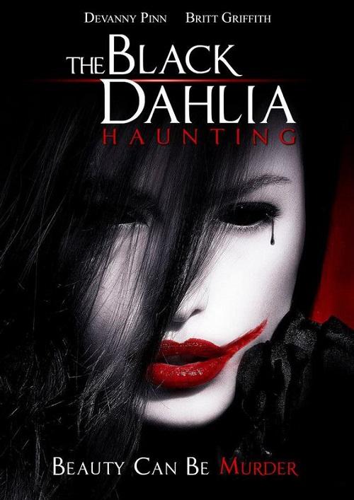 The Black Dahlia Mia Kirshner