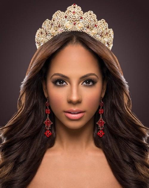 2014 Most Beautiful Women