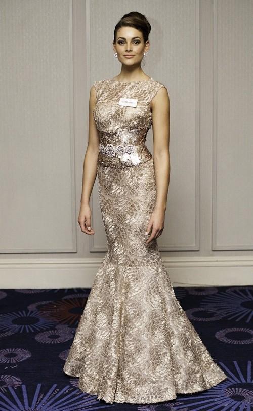 2014 Most Beautiful Women. Miss World 2014 Rolene Strauss