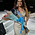 Beauty finalist dies after liposuction