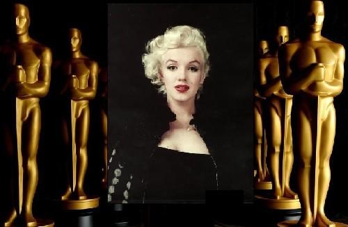 Actresses without Oscar