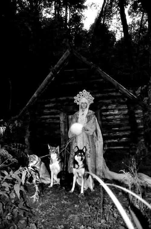 Gems. Murder. 2014. Russia. Director Rustam Khamdamov. Costume Designer Dmitry Andreev