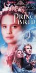 Runaway bride Julia Vins